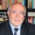 UmbertoGori