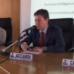 AlbertoAccardi