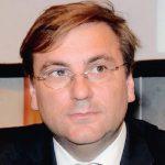 RobertoBaldoni