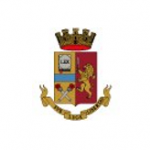 GiuseppeScandone
